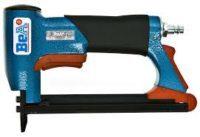 Grapadora neumática 380/16-420