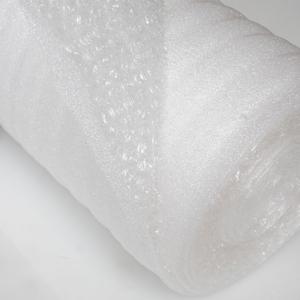 Rollo Burbuja + Foam