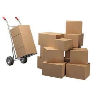 Sabes que factores afectan al empaquetado de tu producto for Proveedores material de oficina