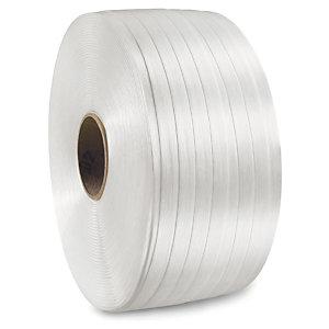 fleje-textil