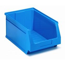 Mini gaveta azul