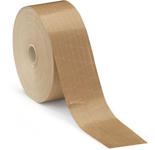 papel-engomado-reforzado