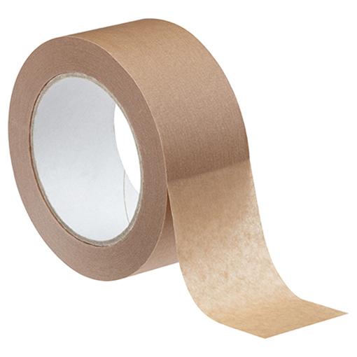 precinto papel
